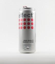 à l'unité energy drink - Canette Effect - boisson energisante effect  high quality(1)