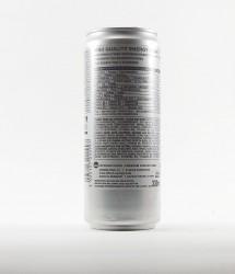 à l'unité energy drink - Canette Effect - boisson energisante effect  high quality(2)