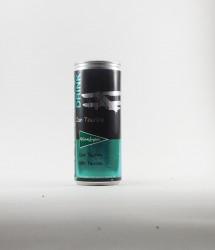 à l'unité energy drink - Canette El corte inngles - el corte inngles energy drink (1)