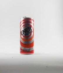 à l'unité energy drink - Canette Energetica - energetica energy drink (1)