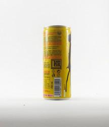 à l'unité energy drink - Canette Erektus - canette erektus ressemble à darkdog energy drink (1)