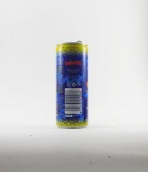 à l'unité energy drink - Canette Extasis - extasis boisson energy drink (2)