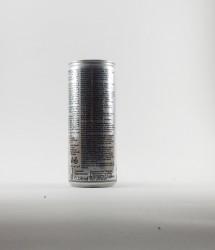 à l'unité energy drink - Canette F1 - f1 racing energy drink boisson pour la formule 1 energy drink (2)