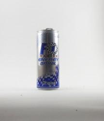 à l'unité energy drink - Canette F1 - f1 racing energy drink boisson pour la formule 1 energy drink (3)