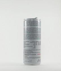 à l'unité energy drink - Canette Ficc - boisson ficc (1)