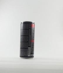 à l'unité energy drink - Canette Firebird - energy drink firebird (2)