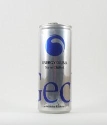 à l'unité energy drink - Canette Gecko - Gecko energy drink (2)