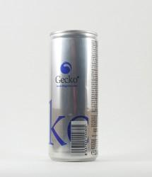 à l'unité energy drink - Canette Gecko - Gecko energy drink (3)