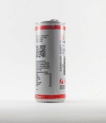 à l'unité energy drink - Canette Get real - get real energy drink avec un cock (3)
