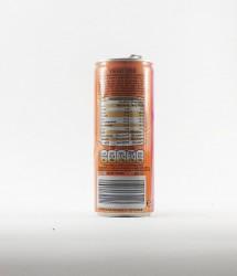 Par deux energy drink - Canette Golden power - golden power energy drink (2)