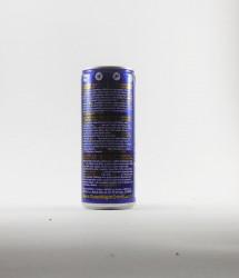 à l'unité energy drink - Canette Good night - boisson pour dormir good night energy drink (2)