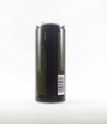 à l'unité energy drink - Canette Haze - haze energy drink cannabis energy drink (2)