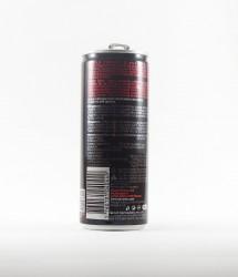 à l'unité energy drink - Canette He - human energy he energy drink (2)