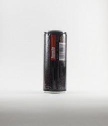 à l'unité energy drink - Canette Imolo - imolo energy drink (2)