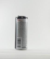 à l'unité energy drink - Canette Ippon - energy drink ippon boisson rafraichissante samurai (2)