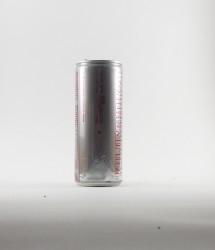 à l'unité energy drink - Canette Kalaschnikow - kalaschnikow energy drink (2)