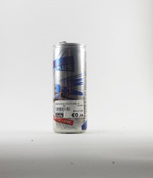 à l'unité energy drink - Canette Kohler - kohler drink energy drink (1)