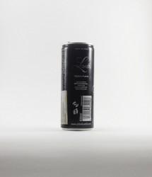 à l'unité energy drink - Canette Lavish - lavish energy drink canette 250ml noir energy drink (2)