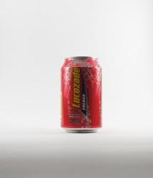 à l'unité energy drink - Canette Lucozade - lucozade energy drink (2)
