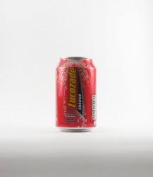 Par deux energy drink - Canette Lucozade - lucozade energy drink (3)