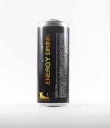 à l'unité energy drink - Canette Luna -   bsagency la luna club strip tease rennes energy drink (2)