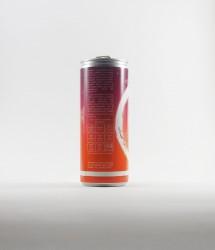 à l'unité energy drink - Canette Luna café - luna café energy drink energy drink (2)