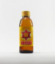 à l'unité energy drink - Canette M150 - boisson energisante en verre m 150 energy drink (1)