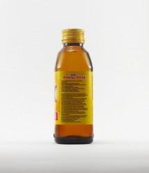 à l'unité energy drink - Canette M150 - boisson energisante en verre m 150 energy drink (2)