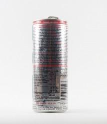 Mad croc energy drink - Canette Mad croc - boisson energisante normale (1)