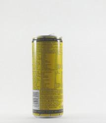 à l'unité energy drink - Canette Mad dog - lemon energy drink (1)