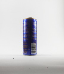 à l'unité energy drink - Canette Marco polo - marco polo energy drink (2)