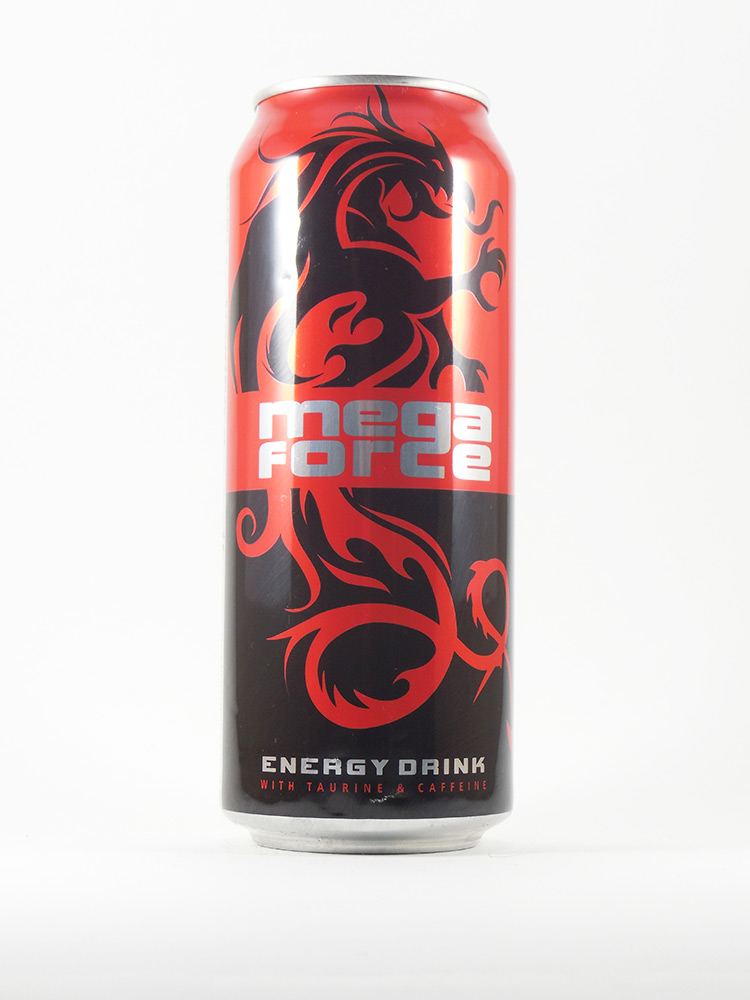 five force of energy drink Discussion introduction a system possesses energy if it has the ability to do work work shifts energy from one system to another energy is a scalar quantity.
