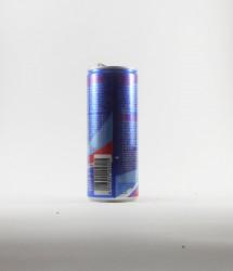 à l'unité energy drink - Canette Miami beach - miami beach taurine energy drink (2)