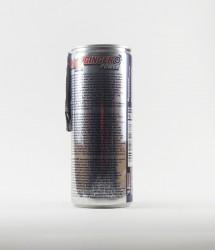 à l'unité energy drink - Canette Mig x ginger power - version gingembre et capote mig x energy drink (2)