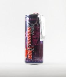 Par deux energy drink - Canette Mig x ginger power - version gingembre et capote mig x energy drink (3)