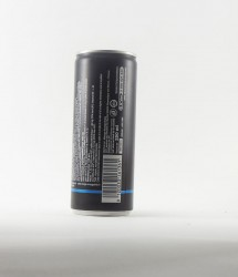 Mirage energy drink - Canette Mirage - canette bleue (2)