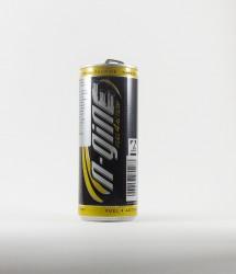 Par deux energy drink - Canette N gine - energy drink jaune fuel 4 action energy drink (1)