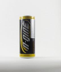 Par deux energy drink - Canette N gine - energy drink jaune fuel 4 action energy drink (2)