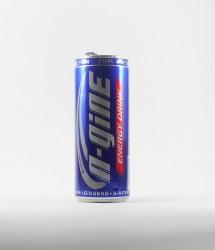 Par deux energy drink - Canette N gine - energy drink taurine et cafeine N gine energy drink (2)