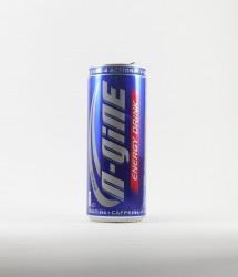 Par deux energy drink - Canette N gine - energy drink taurine et cafeine N gine energy drink (3)