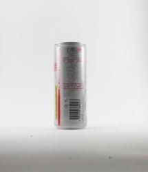 à l'unité energy drink - Canette Neo 1 - neo 1 energy drink (2)