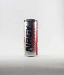 à l'unité energy drink - Canette Nrgy - nrgy cola energy drink (1)