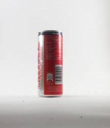 à l'unité energy drink - Canette Nrgy - nrgy cola energy drink (2)