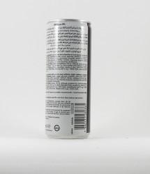 à l'unité energy drink - Canette Ok - Boisson ok energisante (2)