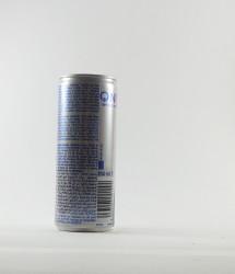 à l'unité energy drink - Canette On - energy drink à la cafeine et à la taurine (2)