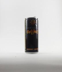 à l'unité energy drink - Canette On limit - onlimit canette boisson (3)