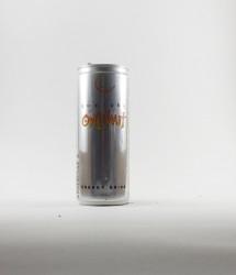 à l'unité energy drink - Canette On limit - onlimit canette boisson (4)