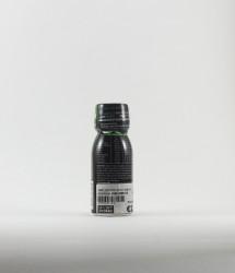 à l'unité energy drink - Canette One shot - one shot guarana energy drink (2)