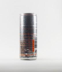 à l'unité energy drink - Canette Original - e original energyboost energy drink (2)