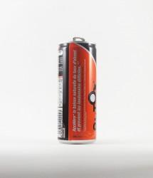 Par deux energy drink - Canette Outox - safety drink permet d'acccelerer la baisse du taux d'alcoolemie outox energy drink (2)